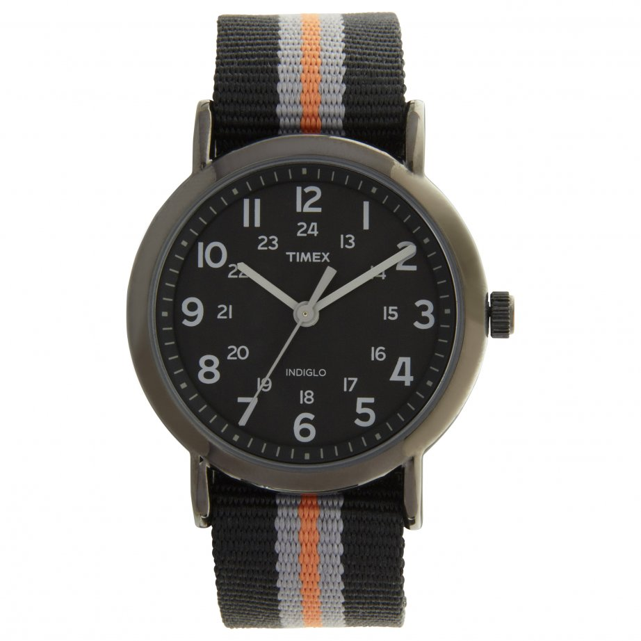 timex classics watch t2n892 cheapest timex unisex watch