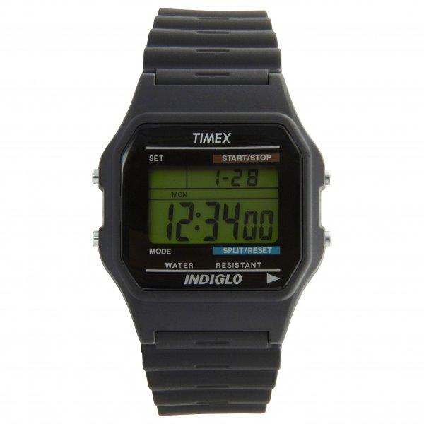 timex classic digital t75961 cheapest timex unisex