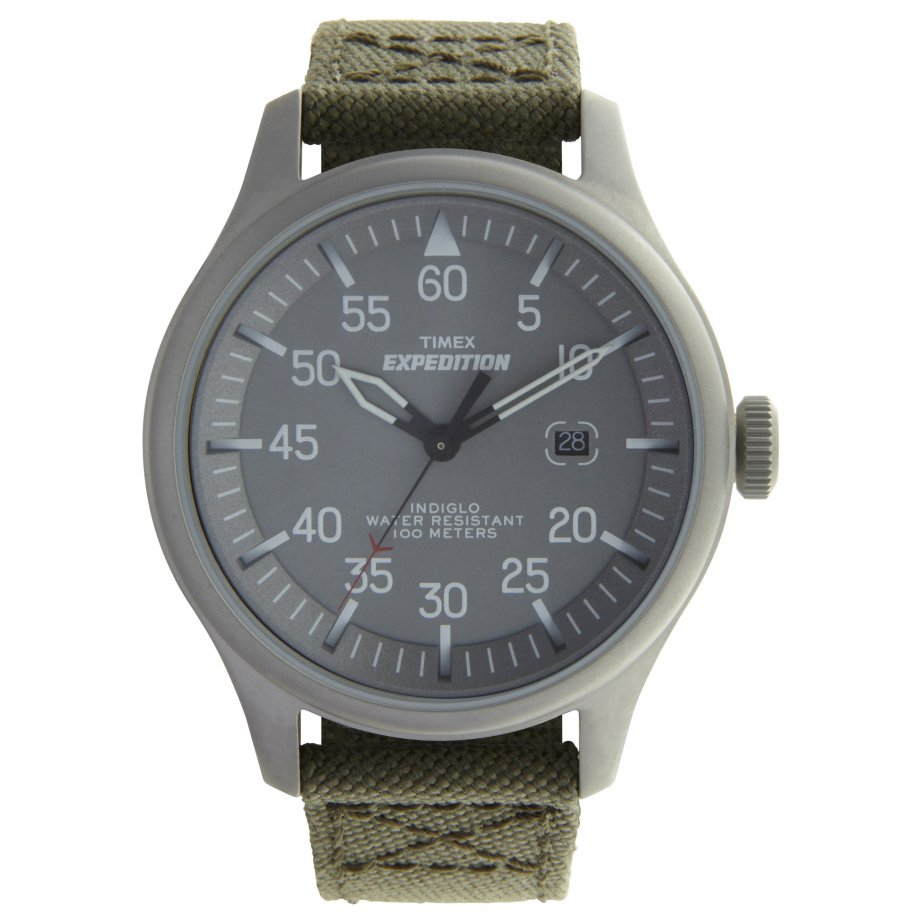 Timex expedition watch t49875su cheapest timex gents watch t49875su uk for Expedition watches