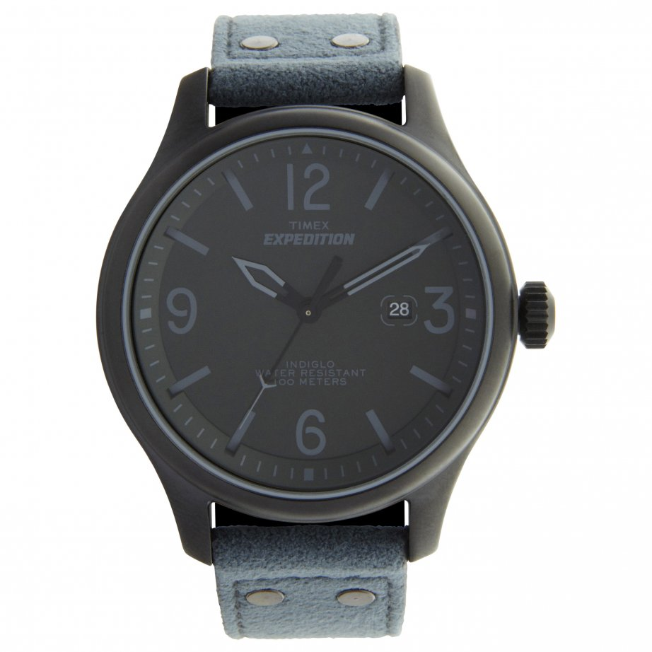 Timex expedition watch t49937su cheapest timex gents watch t49937su uk for Expedition watches