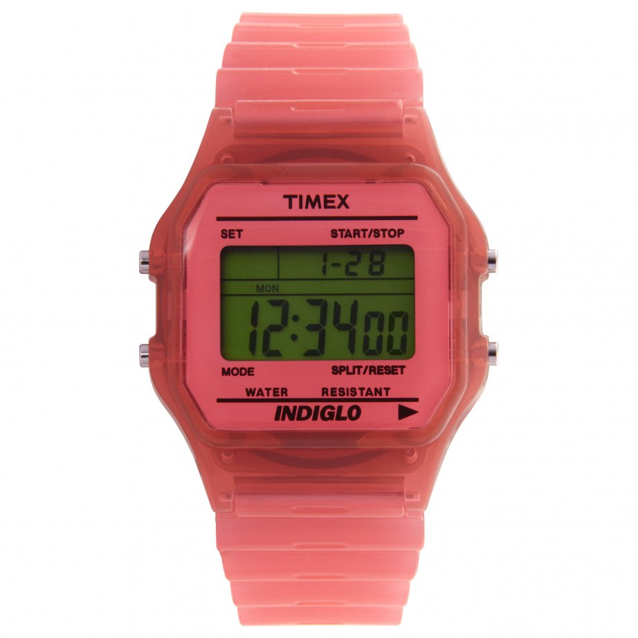 timex classic digital t2n805 cheapest timex unisex