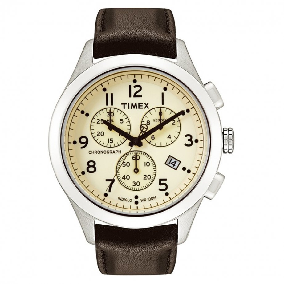 Timex t series watch buy timex t series watch timex t for What watch to buy