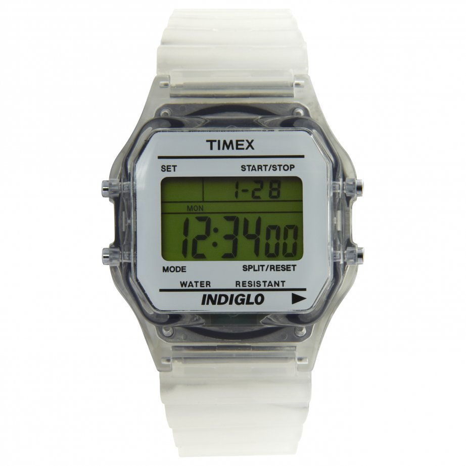 timex classic digital t2n803 cheapest timex unisex