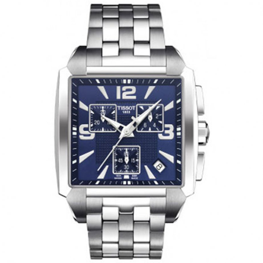 Mens Watches Cheap
