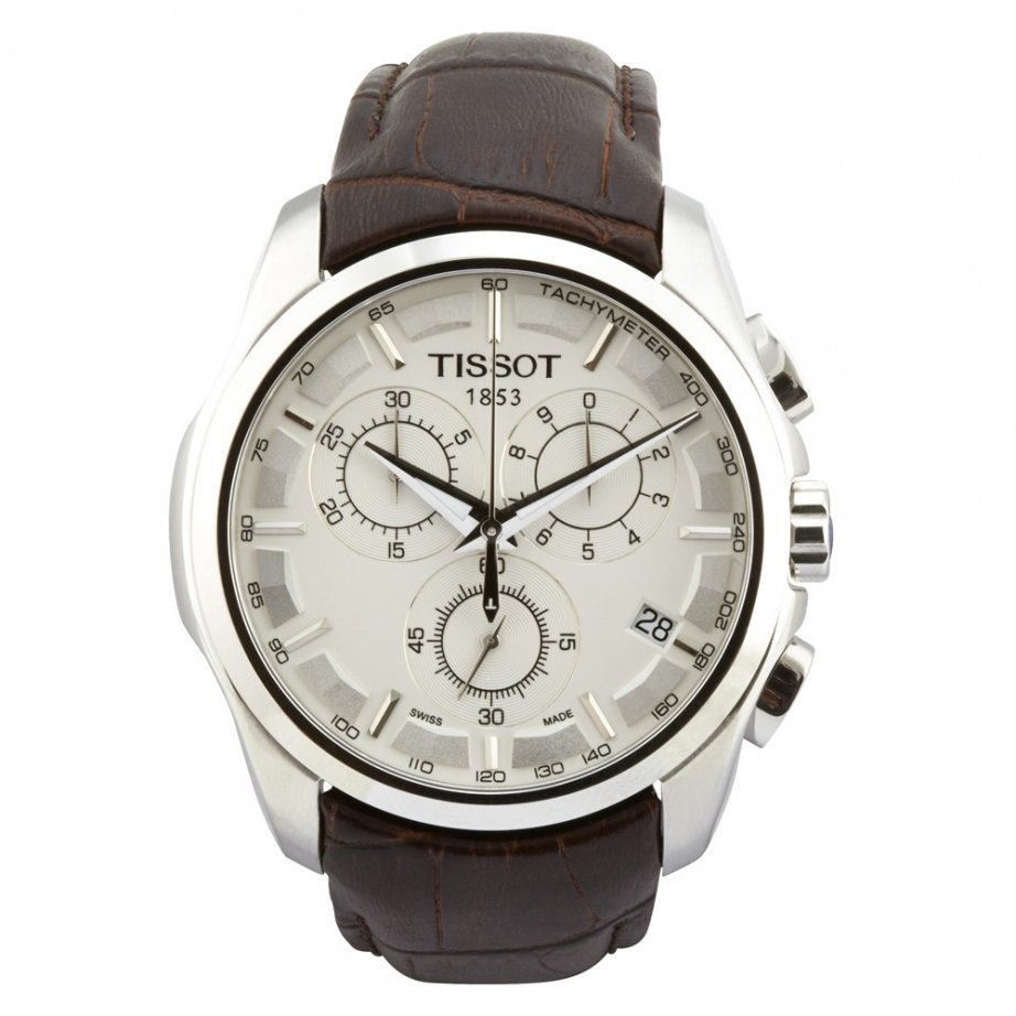 tissot t035 617 16 031 00 chronograph cheapest