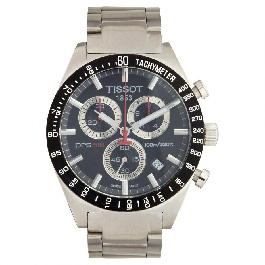 tissot t044 417 21 051 00 chronograph cheapest