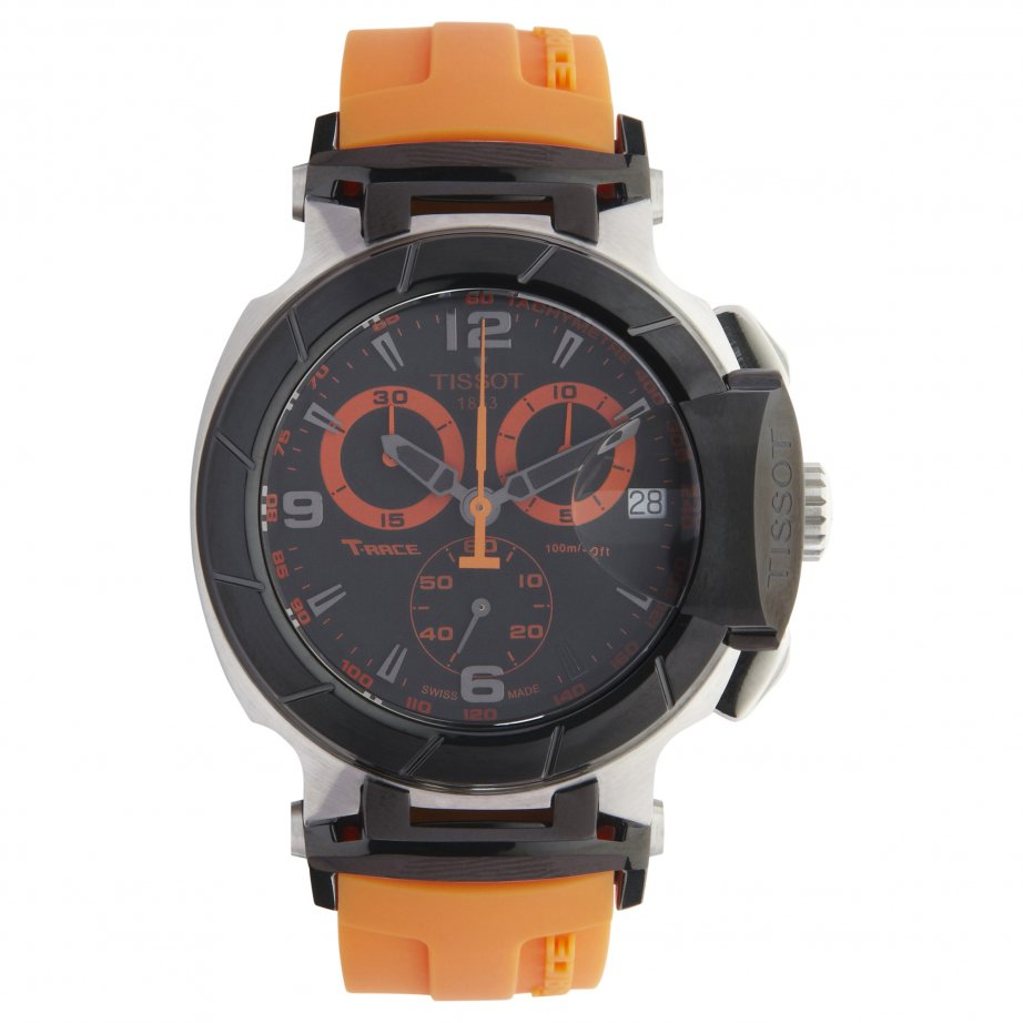 tissot t048 417 27 057 04 chronograph watch cheapest