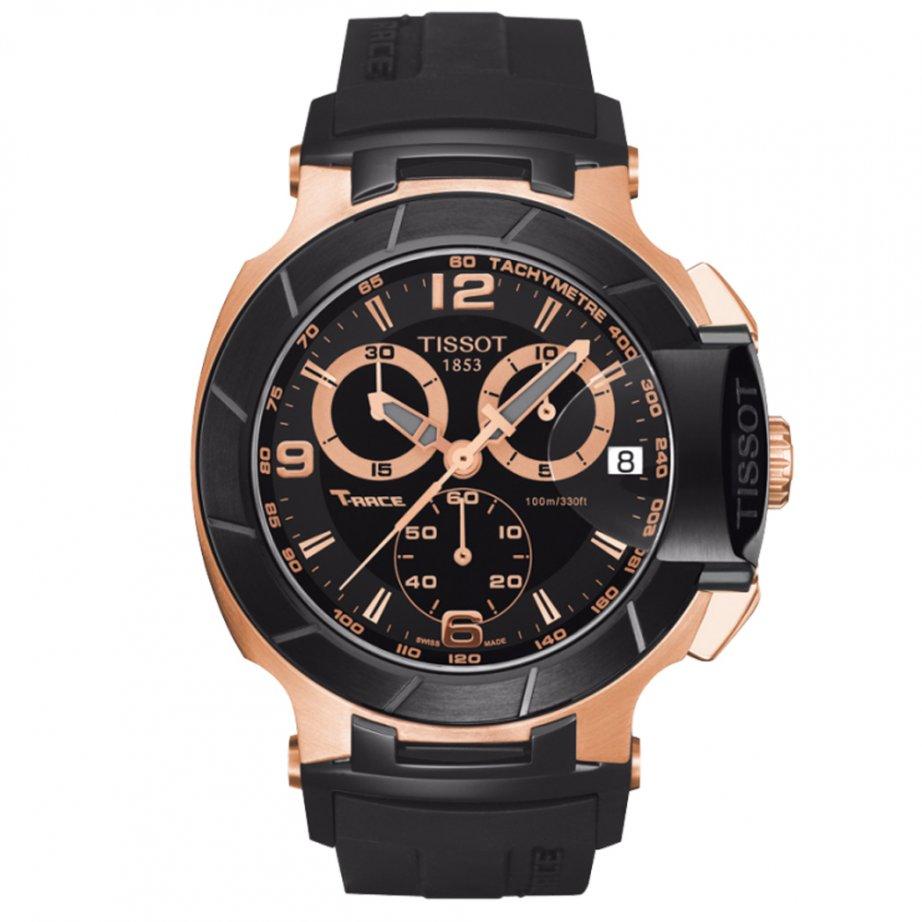 tissot t048 417 27 057 06 chronograph cheapest