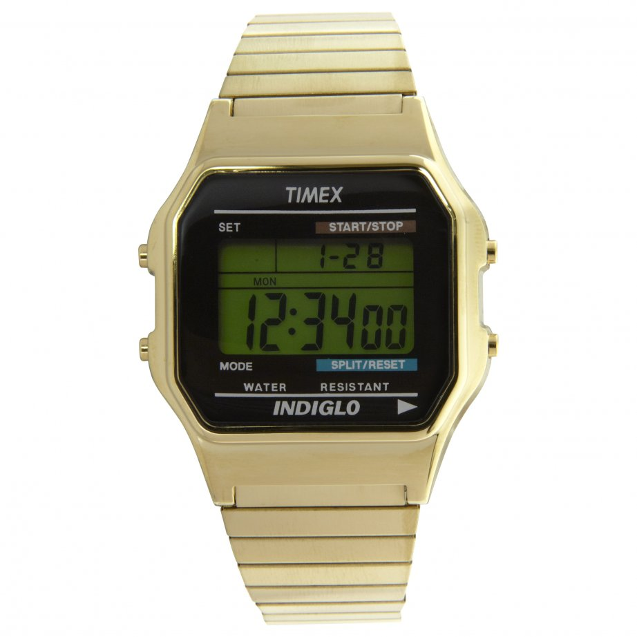 timex classic digital t78677 cheapest timex unisex