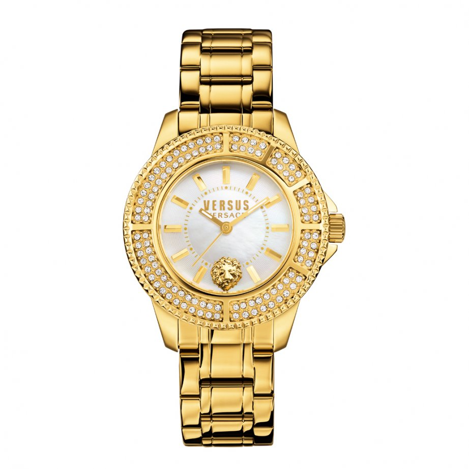 Versace Watch | eBay