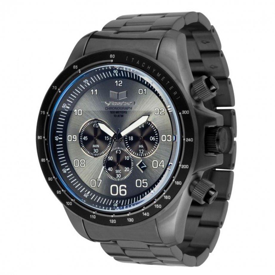 vestal zr3 gunmetal chronograph zr3003 buy vestal