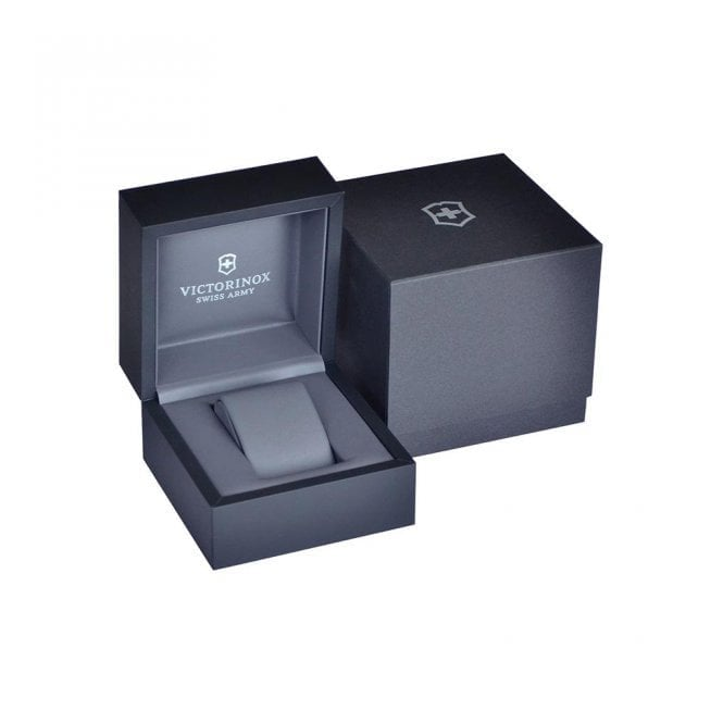 3129e05f839 Buy The Victorinox Swiss Army 241620 Airboss Men s Watch From Tic ...