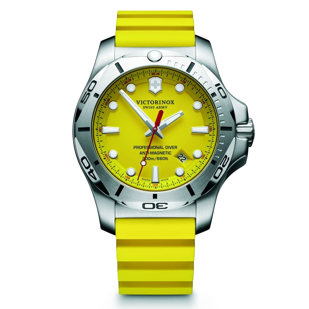 strap products steelix momentum us rubber watches natural