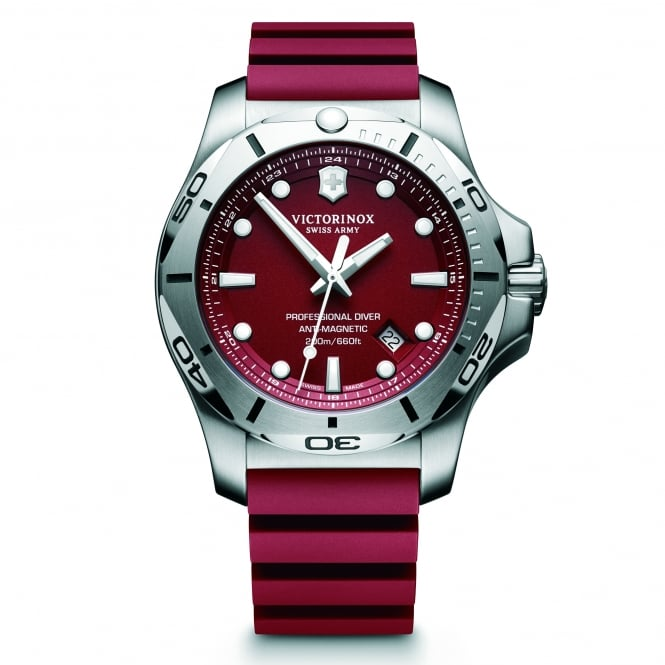 victorinox explore online context tp airboss swiss watches tim products global army c en