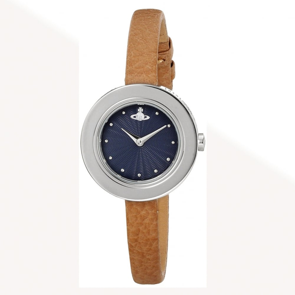 latest watches men brand online for edge women titan buy