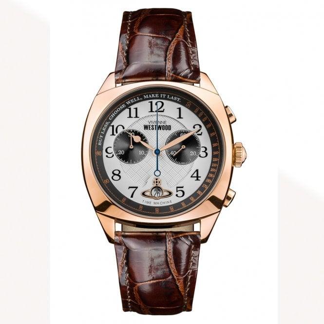 78fb84720dd Brown Fashion Watches