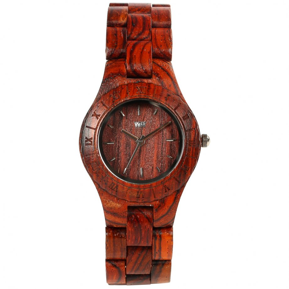 wewood moon brown wmbrow cheapest wewood moon