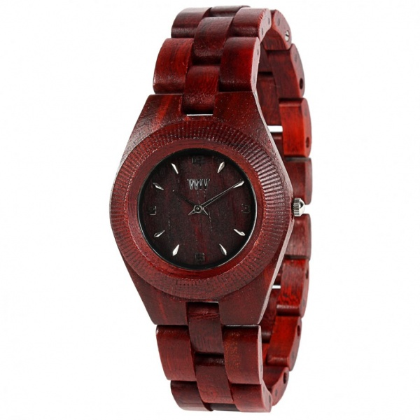 wewood odyssey brown wobrow cheapest wewood