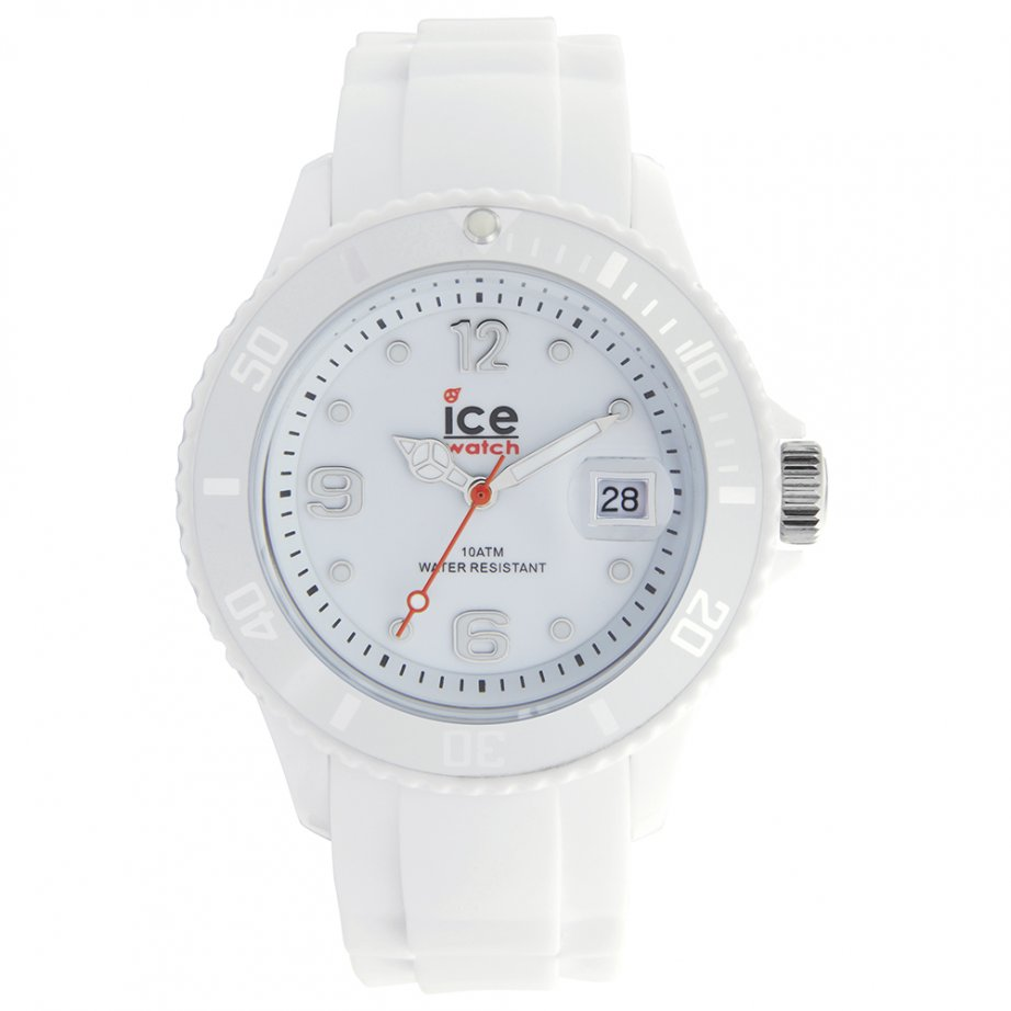 Where To Buy Ice Watches