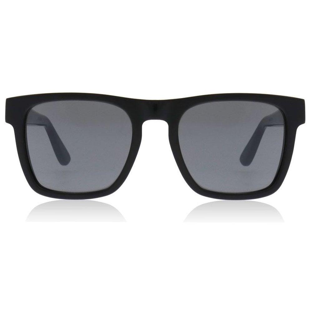 20e2f920eaf7 SLM13 005 53 Monogram Black Men's Sunglasses